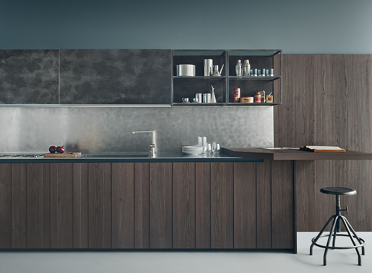 @2x-contemporary-kitchens