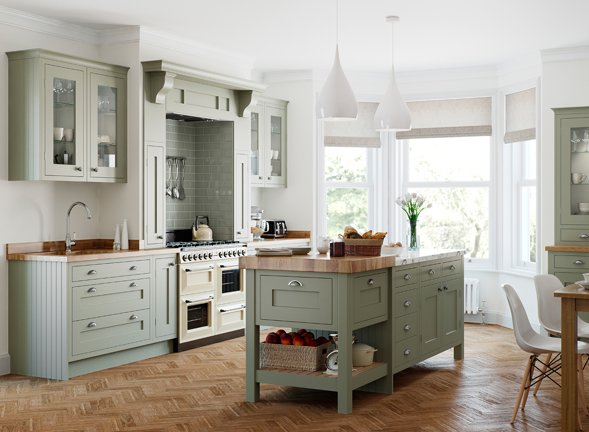 @2x-traditional-kitchens