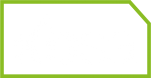 KBSA - The Home Specialist Association
